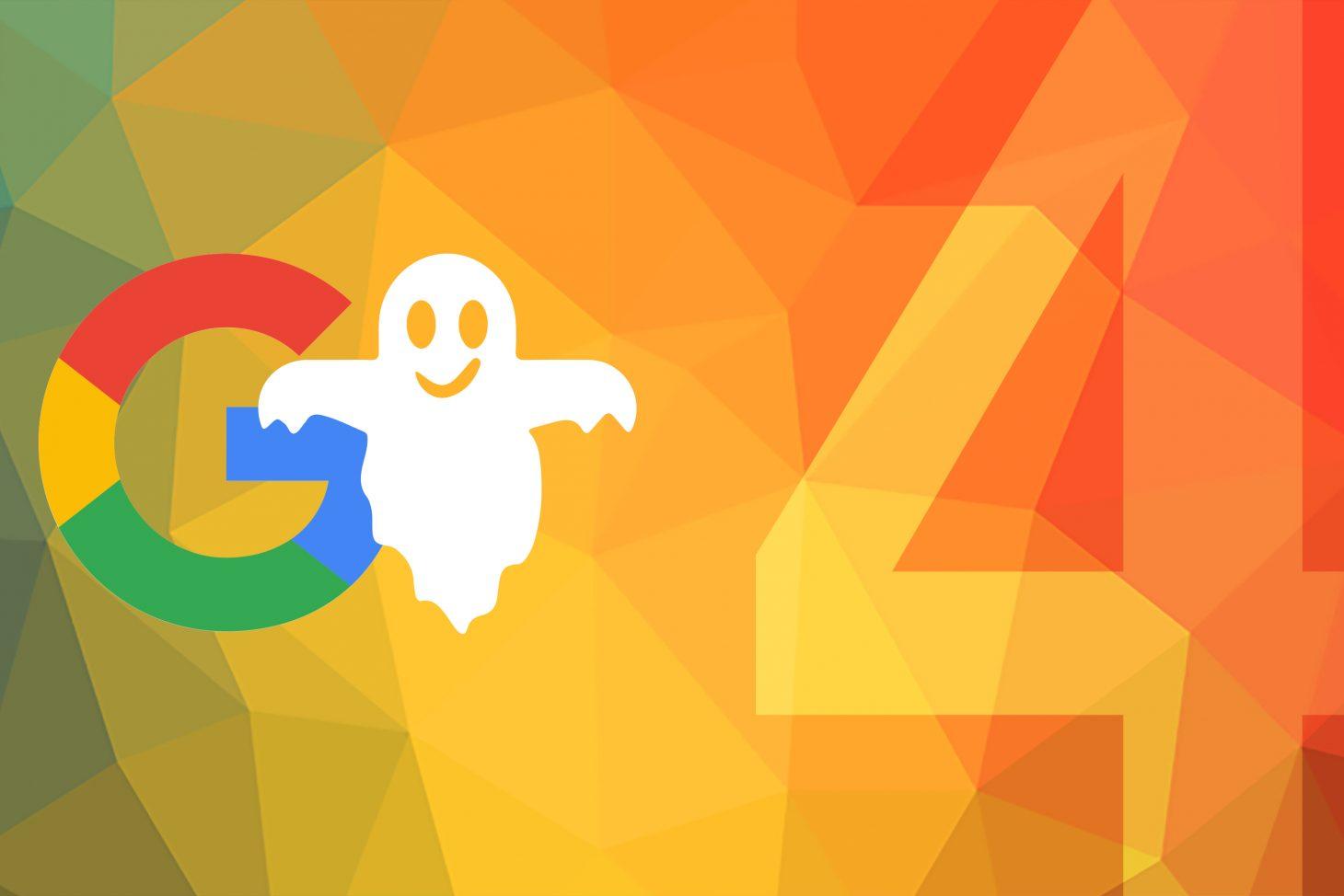 Google Phantom 4 Update